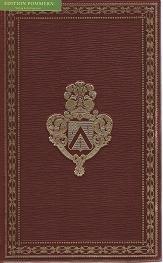9782235017183: Les indiscretions d'un prefet de police de napoleon