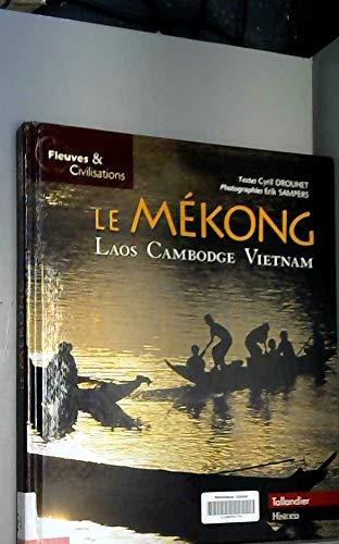 9782235022699: Le Mékong
