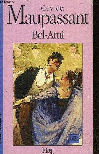 9782237000572: BEL-AMI