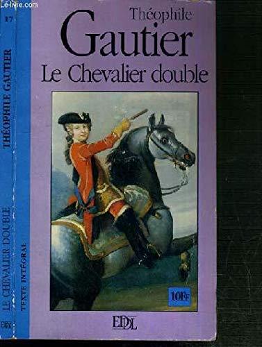 Le roman de la momie (Grands classiques): Gautier, Théophile
