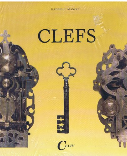 Clefs