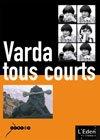9782240025883: Varda tous courts