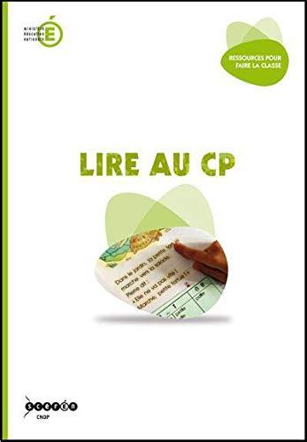 9782240030894: lire au cp