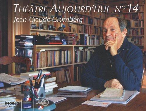 9782240033130: Jean-Claude Grumberg