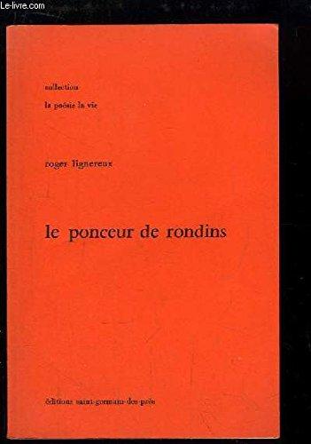 9782243003178: Le Ponceur de rondins
