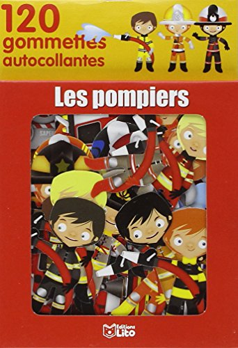 9782244066073: 120 gommettes autocollantes (French Edition)