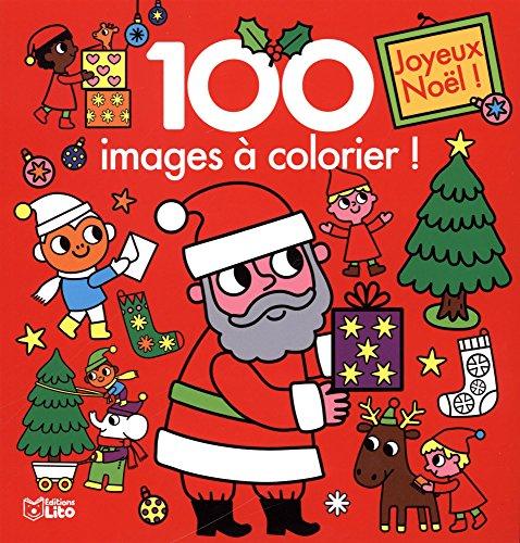 100 images à colorier ! : Joyeux: Marie Kyprianou