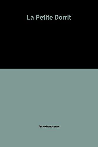 9782244416243: La Petite Dorrit
