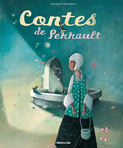 Contes de Perrault (French Edition) (9782244417516) by [???]