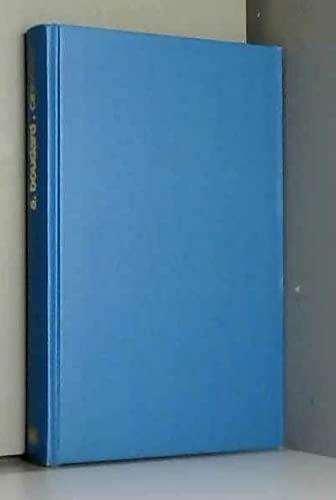 9782245004197: Cinoche (Club pour vous Hachette)