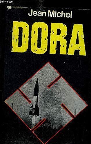 Dora (Club pour vous Hachette): Louis Nucéra Jean