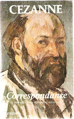9782246006183: Correspondance (French Edition)