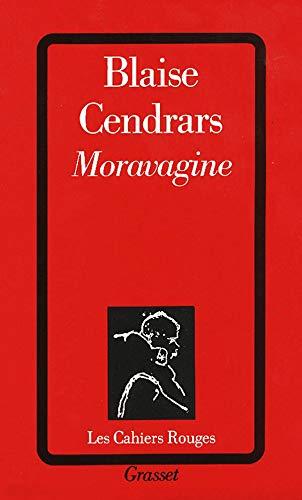 9782246108832: Moravagine