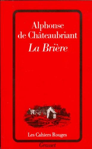 9782246110637: La Brière