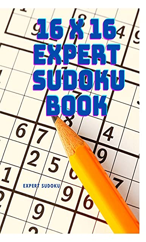 9782246118015: L'échec de Pavese