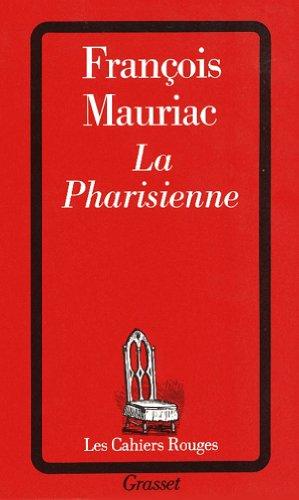 La Pharisienne (2246144531) by Mauriac, François