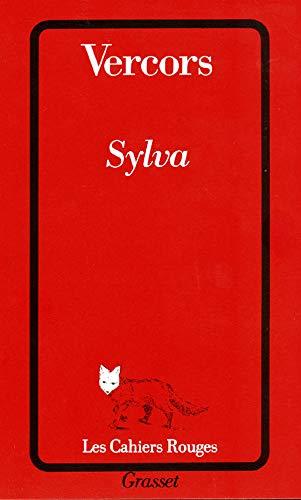 9782246166627: Sylva