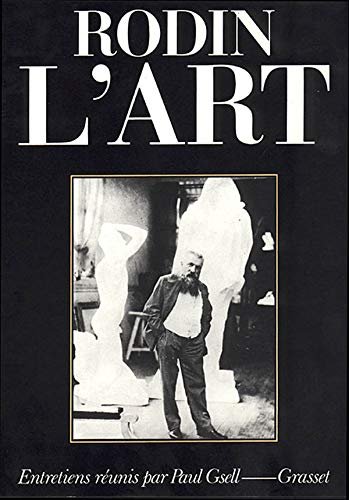 9782246192459: L'art (French Edition)