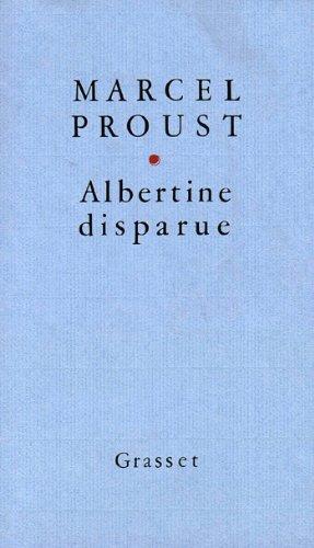 9782246397311: A la recherche du temps perdu (French Edition)