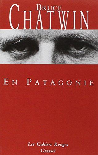 9782246398141: En Patagonie