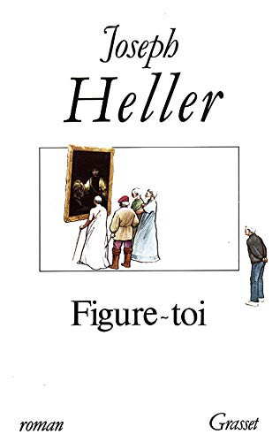 9782246408512: Figure-toi... (French Edition)