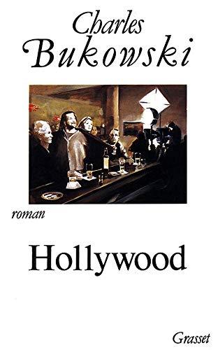 9782246429616: Hollywood