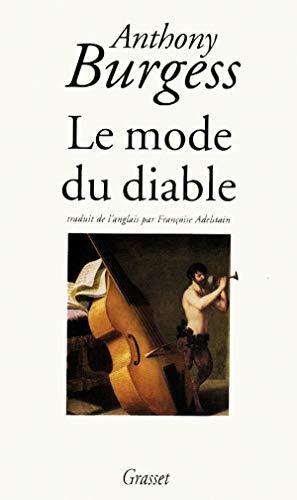 9782246452812: Le mode du diable (French Edition)
