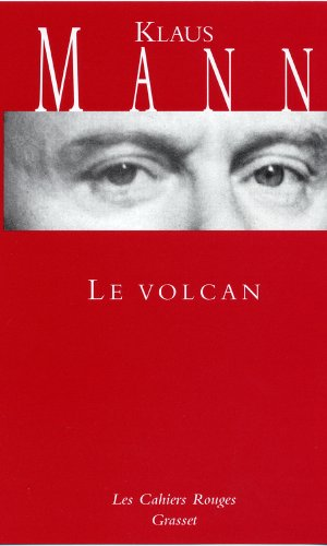 9782246457329: Le volcan (French Edition)