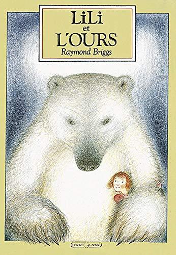 9782246490418: Lili et l'ours