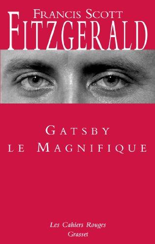 9782246495529: Gatsby le magnifique: (*)