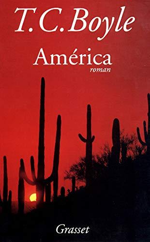 9782246517511: América