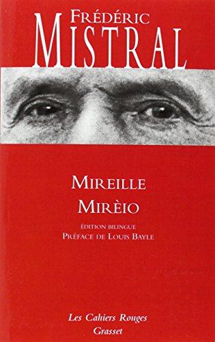 9782246585046: Mireille : Mirèio (French Edition)