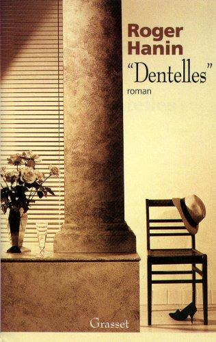 9782246601913: Dentelles