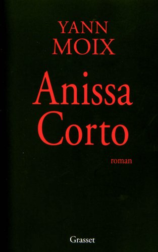 9782246606611: Anissa Corto