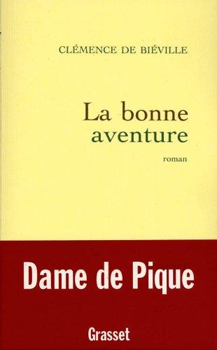 La Bonne Aventure: Bieville, C. de