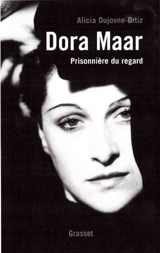 9782246607915: Dora Maar (French Edition)