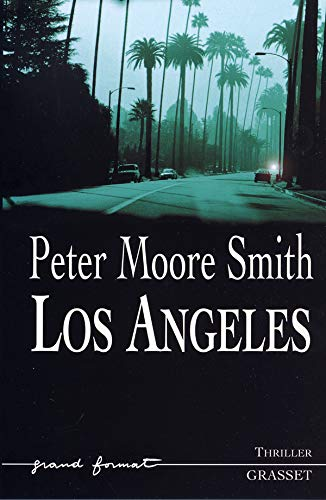 9782246609513: Los Angeles (French Edition)
