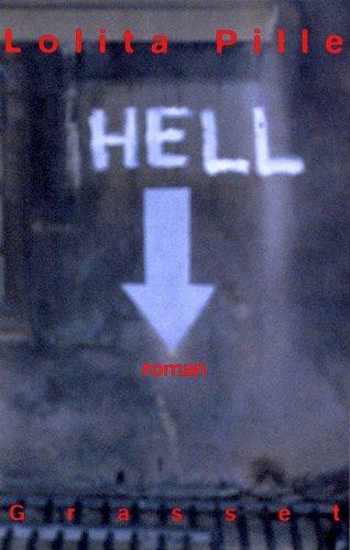 Hell: Pille, Lolita