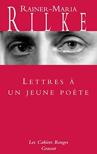 9782246639718: Lettres à un jeune poète