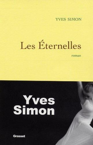 9782246646914: Les Eternelles