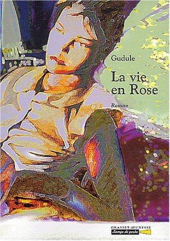 9782246647317: La Vie en rose