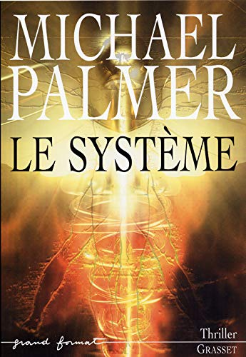 9782246688112: Le Système (French Edition)