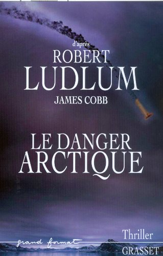 R?seau Bouclier (French Edition): Robert Ludlum