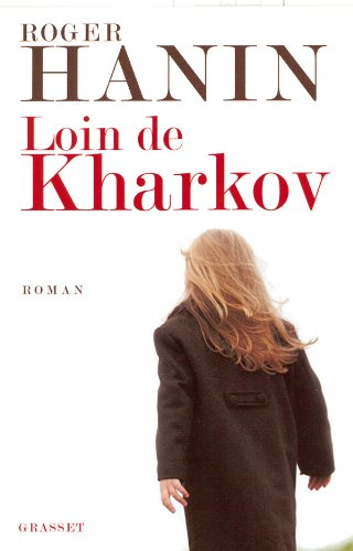 9782246719014: Loin de Kharkov (French Edition)