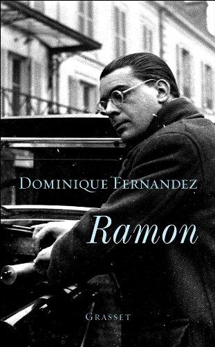 RAMON: FERNANDEZ DOMINIQUE