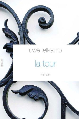 9782246739715: La Tour