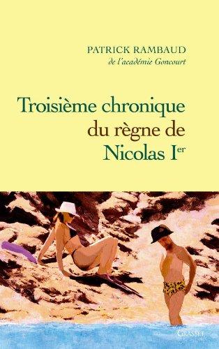 Panthéon Populaire Illustré / CHRONIQUES DE L'OEIL-DE-BOEUF. Illustr&eacute...