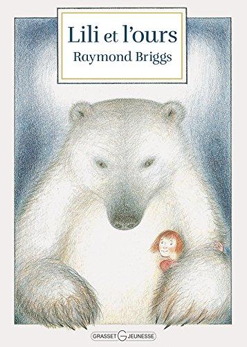 9782246787310: Lili et l'ours