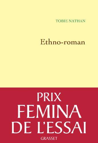 9782246790068: ethno-roman