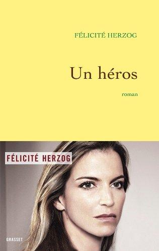 un heros: Herzog-F